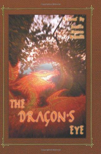 9781419602016: The Dragon's Eye
