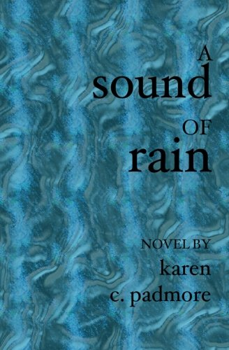 9781419603402: A Sound of Rain