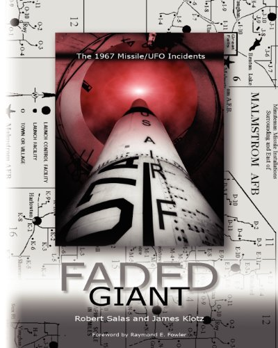 9781419603419: Faded Giant