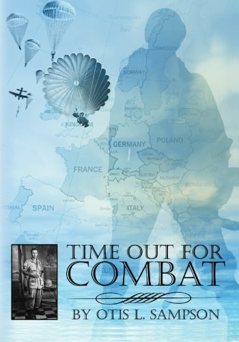 9781419605000: Timeout For Combat