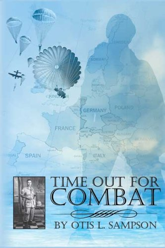 9781419605246: Timeout For Combat