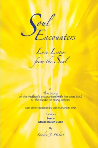 9781419605826: Soul Encounters