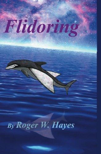 Flidoring (Paperback) - Roger W Hayes