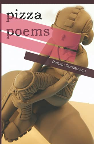 9781419608469: Pizza Poems