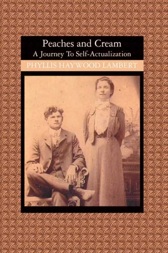 9781419609657: Peaches and Cream: A Historical Fiction Novel