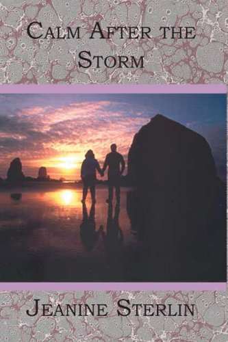 Calm After the Storm: Sterlin, Jeanine