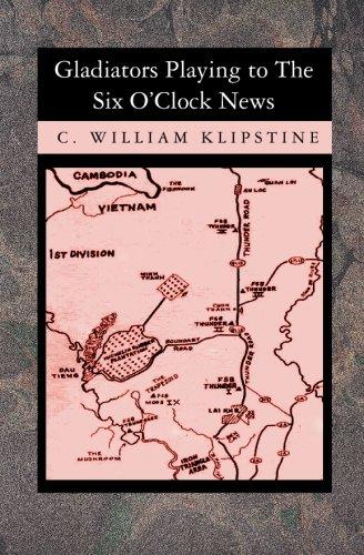 9781419614538: Gladiators Playing to The Six O'Clock News