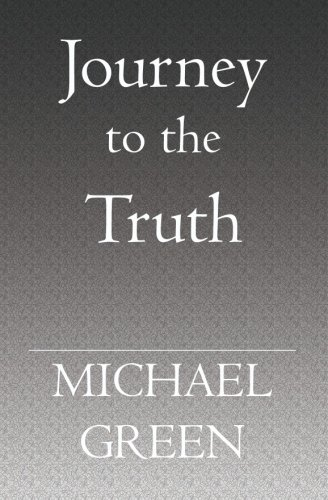 9781419615191: Journey to the Truth
