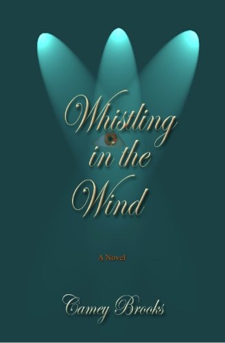 9781419615290: Whistling In The Wind