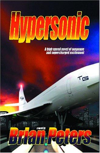 9781419617850: Hypersonic