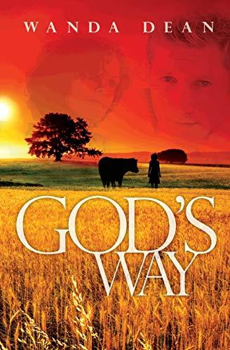 9781419618604: God's Way