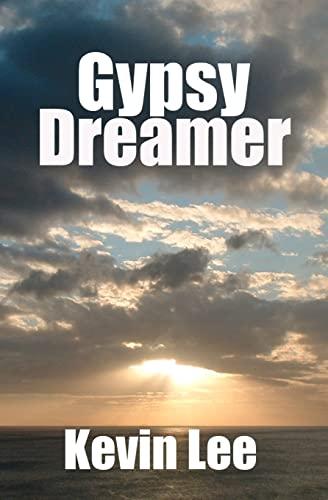 9781419621666: Gypsy Dreamer