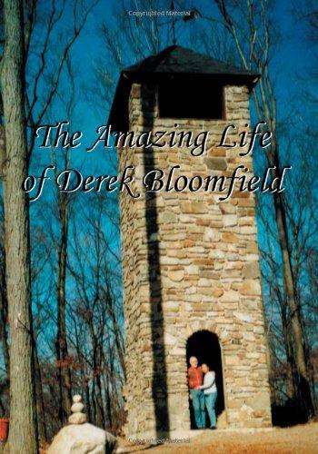 9781419622151: The Amazing Life Of Derek Bloomfield
