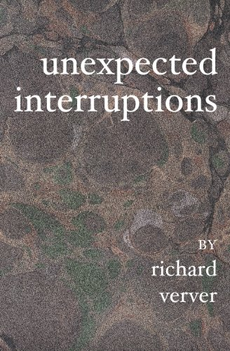 9781419622816: Unexpected Interruptions