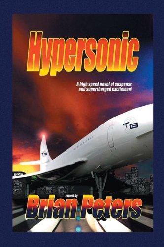 9781419623004: Hypersonic