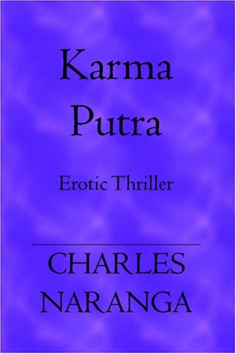 9781419623370: Karma Putra