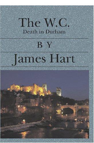 9781419626203: The W.C.: Death in Durham