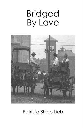 9781419630064: Bridged By Love