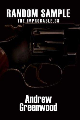 9781419630941: Random Sample: The Improbable .38