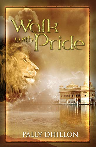 9781419635373: Walk With Pride