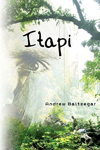 Itapi: Baltzegar, Andrew