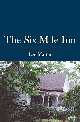 9781419638657: The Six Mile Inn
