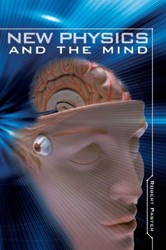 9781419639616: New Physics and the Mind
