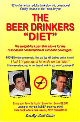 9781419640452: The Beer Drinker's