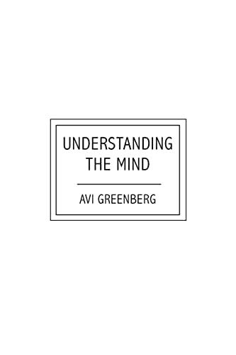 9781419646676: Understanding the Mind