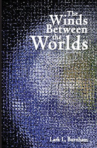 9781419647048: The Winds Between the Worlds