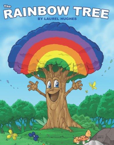 9781419651076: The Rainbow Tree