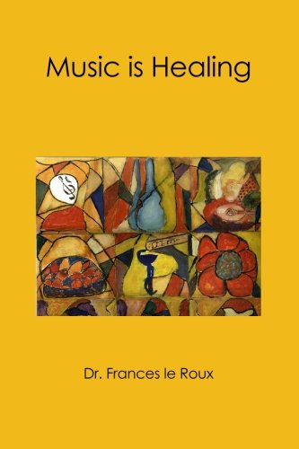 9781419651571: Music is Healing