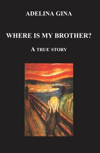 9781419651946: Where Is My Brother?
