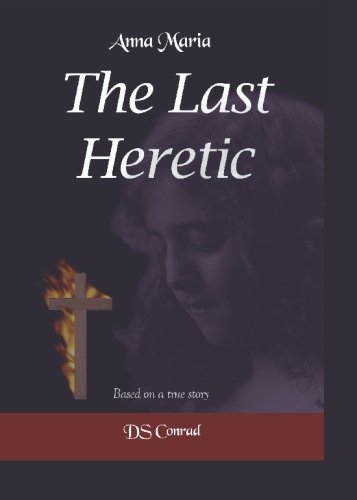 9781419652592: The Last Heretic