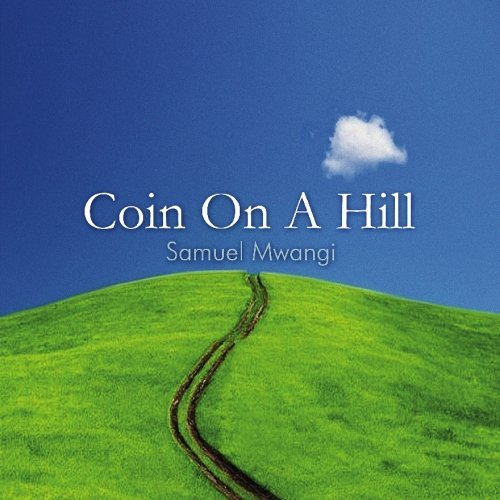 9781419653834: Coin On A Hill