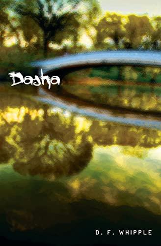 Dasha: Whipple, D. F.