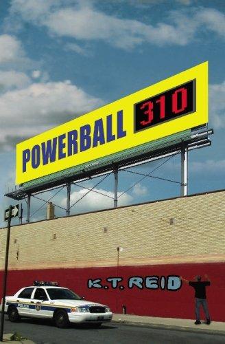 9781419658242: Powerball 310
