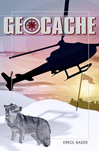 9781419658624: Geocache
