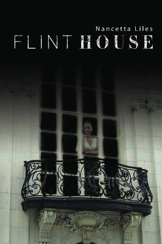 9781419660184: Flint House