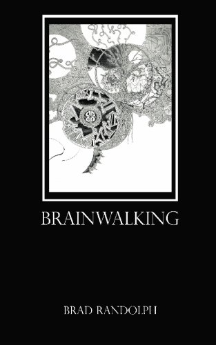 9781419660207: Brainwalking