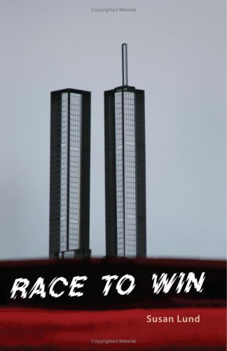 9781419661365: Race To Win