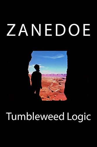 9781419661372: Tumbleweed Logic