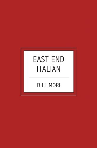 9781419661389: East End Italian