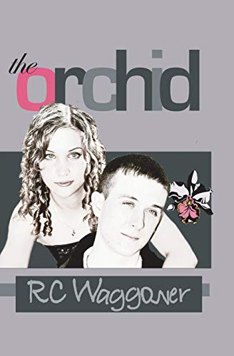 9781419662706: The Orchid