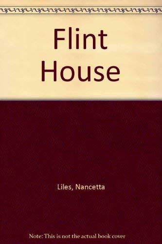 9781419665134: Flint House