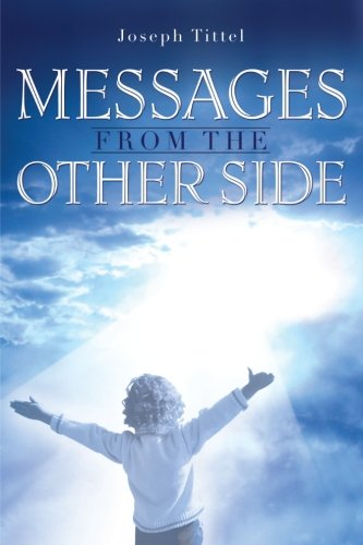 9781419666452: Messages from the Other Side