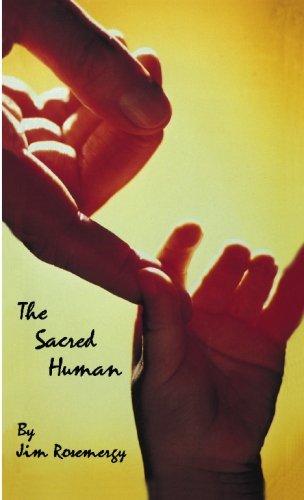 9781419668272: The Sacred Human