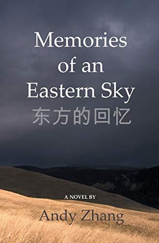 9781419672552: Memories of an Eastern Sky