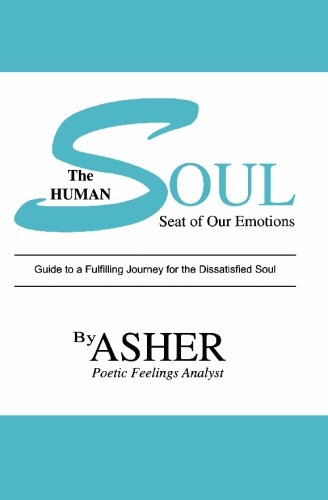 9781419673139: The Human Soul: Seat of Our Emotions