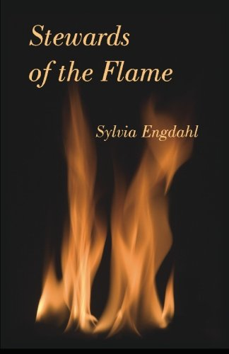 9781419675065: Stewards of the Flame